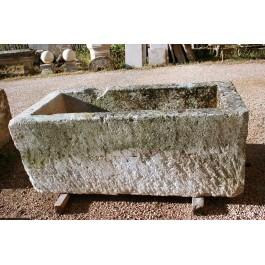 L ments de d coration et de jardin 2 labrouche for Bac pierre jardin