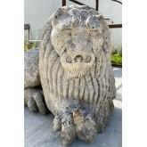 Antique decorative elements